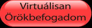 virtualis_orokbefogadas_gomb